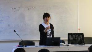Türkiye'de ve Dünyada Barış Çalışmaları ve Çatışma Çözümü