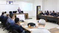 Karz-ı Hasen'in Türkiye'de Kurumsallaşması
