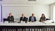 Türkiye'nin Sakin Şehirleri Konuşuldu