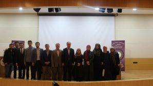 Öğrenciler Yurt Dışı Deneyimlerini Anlattı