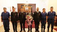 Jandarma Teşkilatı179. Yaşında