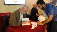 İnsanları kitaplarla buluşturan anlamlı etkinlik