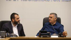 Sakaryaspor'a sürpriz transfer