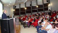 Marmara DAS Bölge Toplantısı Sakarya'da yapıldı