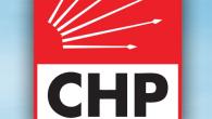CHP'de Kurultay toplanması için 98 imza kaldı.