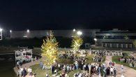 Arifiye'de mutlu günlerin yeni adreslerinden biri ' Kuğulu Park' oldu