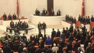 ' Türkiye Resmi Olarak ' yeni sisteme geçti!