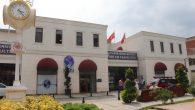 Sapanca Turizm Fakültesi'nde İki yeni bölüm daha açıldı…