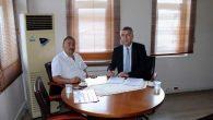 Arifiye Belediyesi ile Halk Bank arasında maaş protokolü imzalandı…