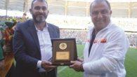 Fatih Terim, Sakaryaspor maçını değerlendirdi