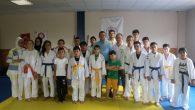 Sakarya'da İl Spor Merkezleri Çalışmalarına İlgi Büyük