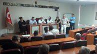 Sapanca'da teleferik projesi gerçekleşiyor