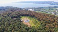 Arifiye İl Ormanında gerçekleştirilen,Doğada Yaşam ve Gelişim kampı final yaptı.