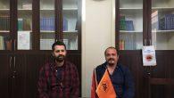 """Yavuz: """"Unutulmamalıdır ki deprem değil yanlış yapılan bina öldürür"""""""