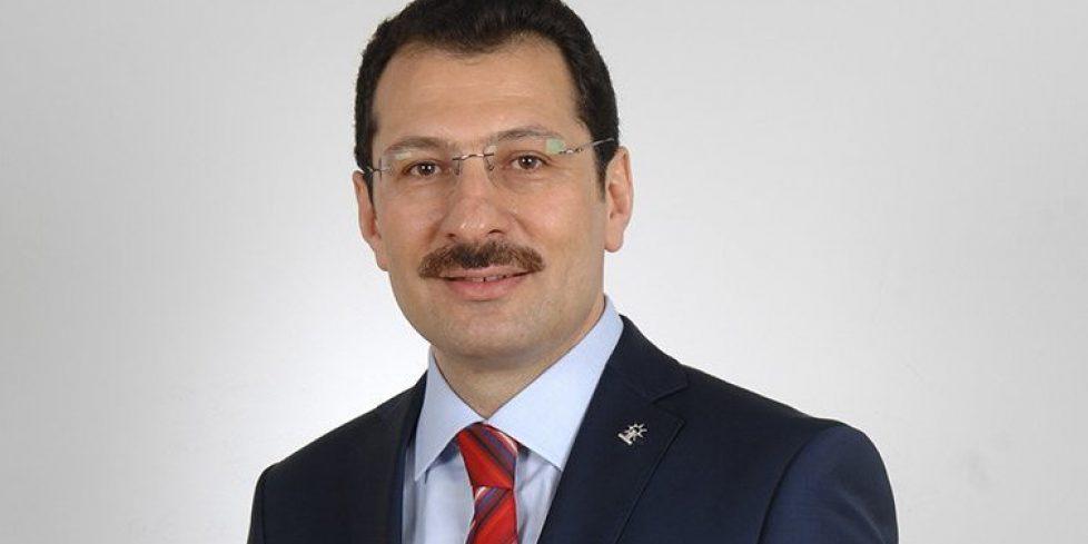Ali İhsan Yavuz'dan 23 Haziran İstanbul Seçimi değerlendirmesi