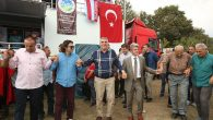 Trabzon kültürü farklılıklarıyla şehrimize renk katıyor