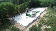 Aktarma istasyonlarıyla enerji maliyeti yüzde 45 azalacak