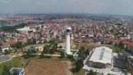 Maltepe Park Sosyal Tesisleri ve ADAKULE açılıyor