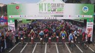 Sakarya MTB Cup final yaptı