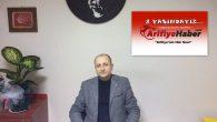 CHP ARİFİYE'DEN KUTLAMA