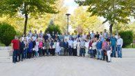 Mühendislik Fakültesi Değerlendirme Çalıştayı Düzenledi