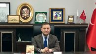Yeşilay Sakarya Şubesi Başkanı Fatih Kıcır, Bölge Koordinatörlüğüne getirildi.