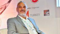 MÜSİAD Sakarya'dan Ekonomi Konferansı