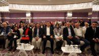 Bakan Katılımlı Ortak Akıl Konferansı ilgi gördü