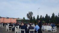 Arifiye Fidancılık,Süs Bitkiciliği Festivali Kapsamında ilçemizde misafirleri ağırladı