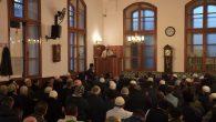 Prof. Dr. Ali Erbaş'tan faiz eleştirisi