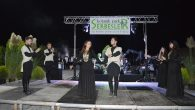 Serhat Serbes'ten muhteşem Gala