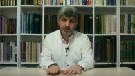Sofuoğlu'ndan 'Paraya son veren araştırma'