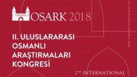 Osmanlı Araştırmaları Kongresi Arnavutluk'ta Başlıyor