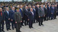 Sakarya'da 10 Kasım