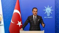 AK Parti'de adaylık başvuruları 5-12 Kasım arası