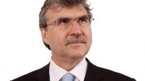 AK Parti'nin Sakarya Büyükşehir Belediye Başkan Adayı Ekrem Yüce mi?