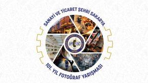 SATSO 101. YIL FOTOĞRAF YARIŞMASI'NA DAVET