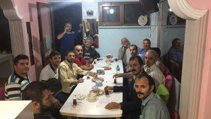 Sakarya'da Fırın İşçileri Dernekleşiyor