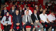 SAÜEAH'da Acil Tıpta İletişim Sempozyumu düzenlendi