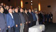 Arifiye Müftülüğünün Mevlid-i Nebi haftası programı gerçekleşti