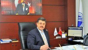 Ulaştırma ve Lojistik kongresi Sakarya'ya önemli değer katacak