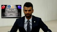 Kenan Sofuoğlu Arifiye'ye Boks turnuvasına geliyor