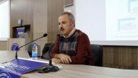 Osmanlı Siyasetinde Tasavvuf Konuşuldu