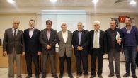 SAÜ'de Sezai Karakoç Anlatıldı