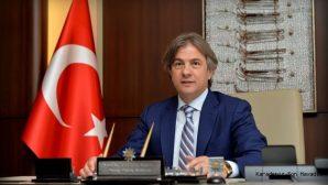 Beyoğlu Belediye Başkanı,Düşünce ve Dayanışma Platformunun Konuğu oluyor