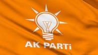 Ak Parti Arifiye'de Belediye Meclis Üyeliği için 24 başvuru