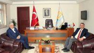 Başkan KARAKULLUKÇU,'Arifiye için yapacak çok işimiz var'