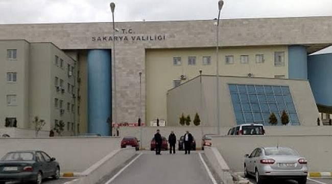 Sakarya'da 44 yerleşim biriminde 209 kişi karantinaya alındı!