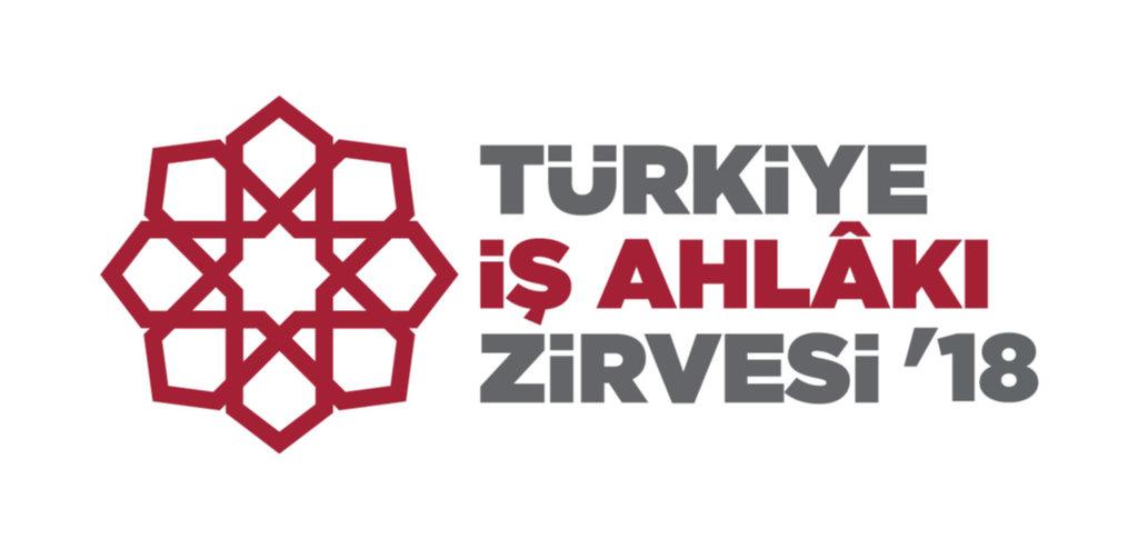 Türkiye İş Ahlakı Zirvesi'nin üçüncüsü gerçekleşiyor