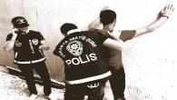Bir yılda Sakarya'da 27 bin 859 şahıs yakalandı